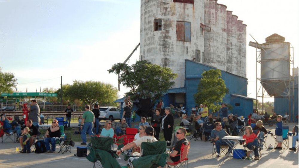 15 fun things to do with your family in Katy, Texas this holiday/fall.